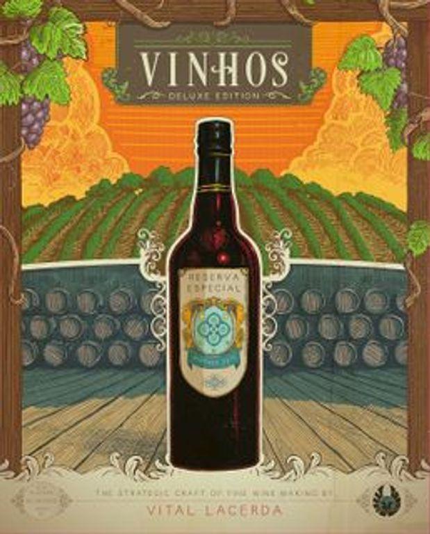 Vinhos+Deluxe+Edition
