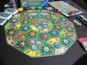 La Isla gameplay
