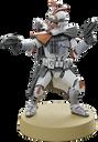Star Wars: Legion - ARC Troopers Unit Expansion miniature