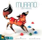 Murano: Light Masters