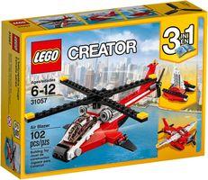 LEGO® Creator Air Blazer
