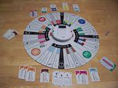 Monopoly Revolution components
