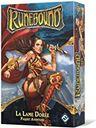 Runebound: La Lame Dorée – Paquet Aventure