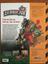 Zombicide Compendium 2 back of the box
