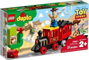 LEGO® DUPLO® Toy Story Train