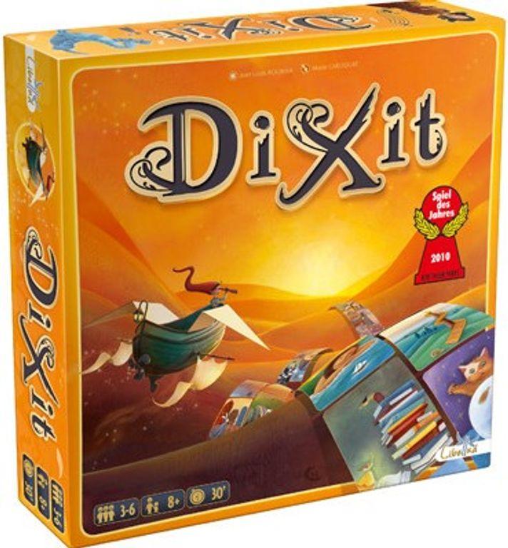 Dixit+%28NL%29