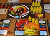 Hostage Negotiator gameplay