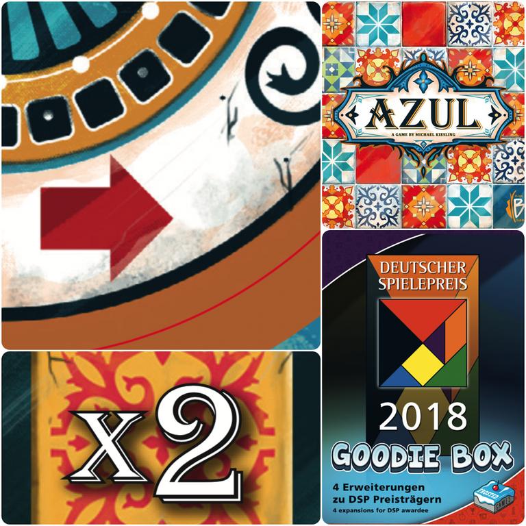 Deutscher+Spielepreis+2018+Goodie+Box+%5Btrans.components%5D