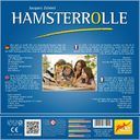 Hamsterrolle back of the box