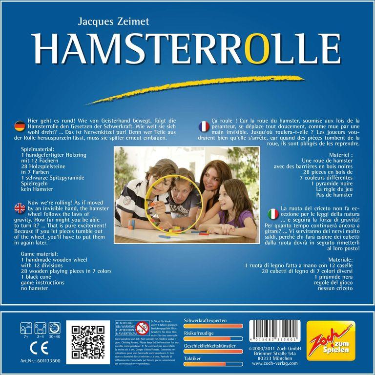 Hamsterrolle+%5Btrans.boxback%5D