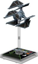 Star+Wars%3A+X-Wing+Miniatures+Game+-+TIE+Defender+Expansion+Pack+%5Btrans.miniature%5D