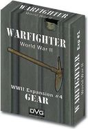 Warfighter%3A+WWII+Expansion+%234+-+Gear