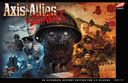 Axis+%26+Allies+%26+Zombies