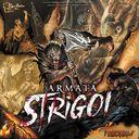 Armata Strigoi