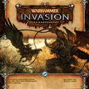 Warhammer Invasion: Das Kartenspiel