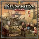 Kingsburg+%28Second+Edition%29
