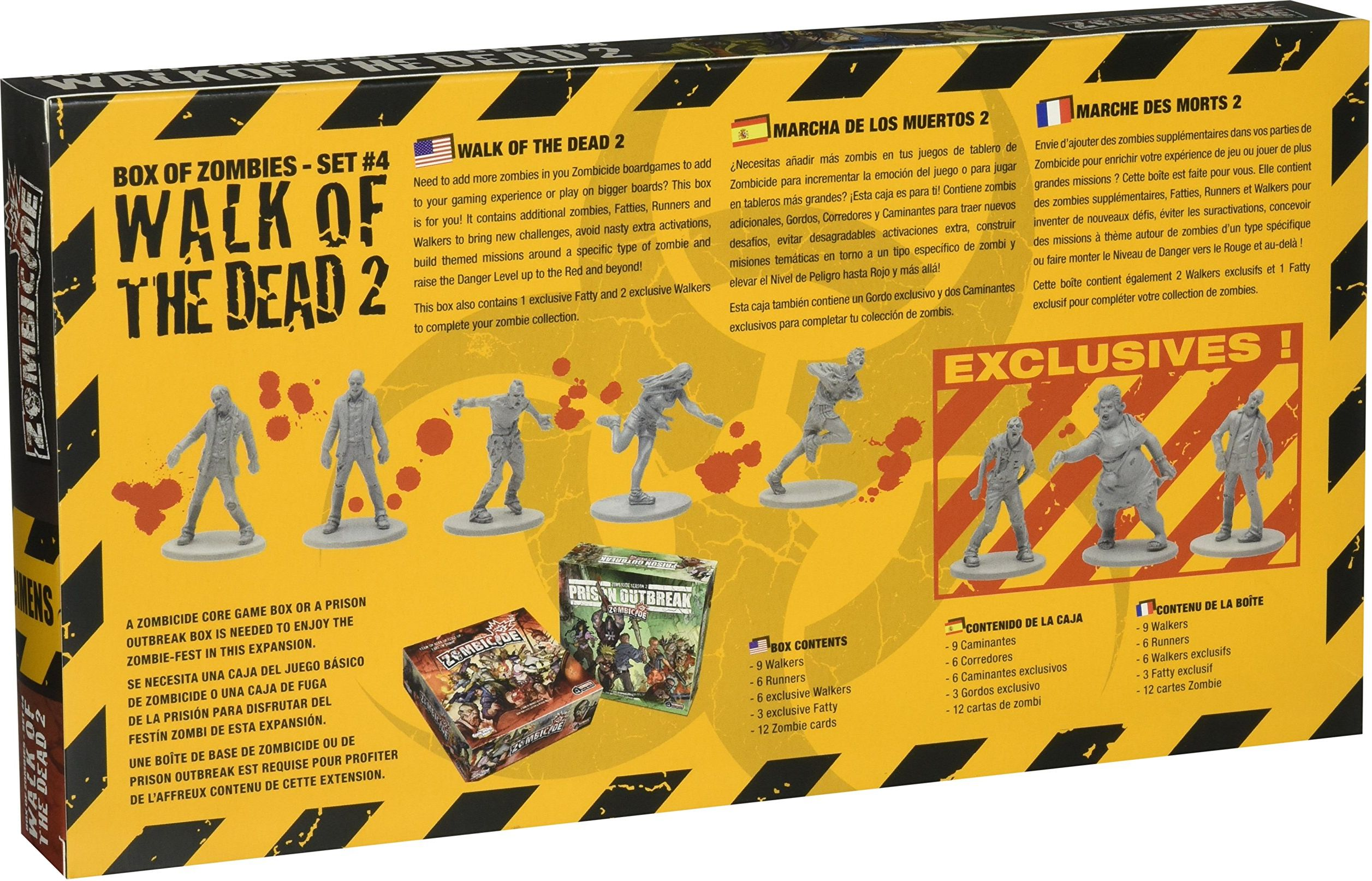 Zombicide+Box+of+Zombies+Set+%234%3A+Walk+of+the+Dead+2+%5Btrans.boxback%5D