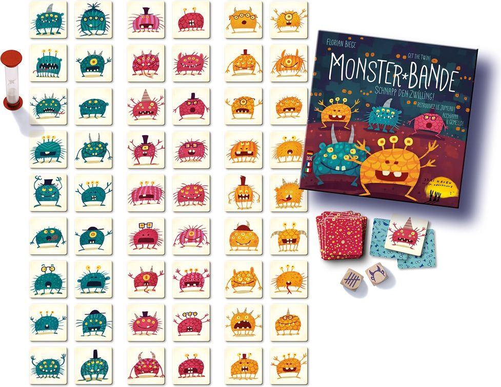 Monster-Bande+%5Btrans.components%5D
