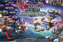 Star+Realms%3A+Frontiers