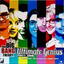 The+Big+Bang+Theory%3A+Ultimate+Genius+Party+Game