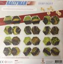Rallyman: GT – Championship back of the box