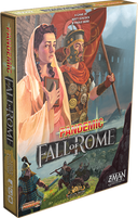 Pandemic%3A+Fall+of+Rome