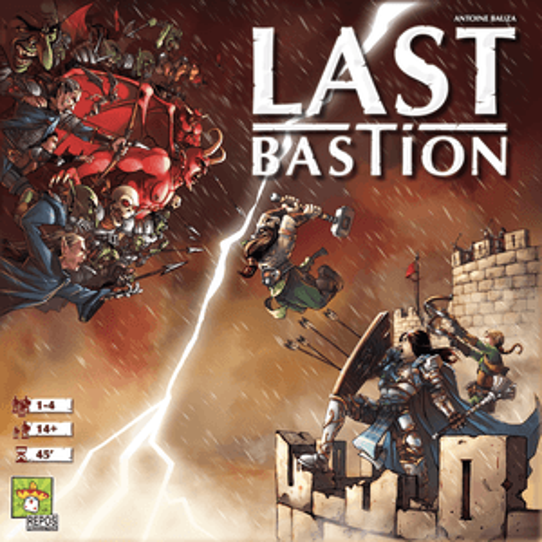 Last+Bastion