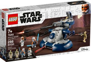 LEGO® Star Wars Armored Assault Tank (AAT™)