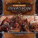 Warhammer: Invasion - Cataclismo