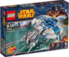 LEGO® Star Wars Droid Gunship