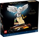 Hogwarts™ Icons - Collectors' Edition