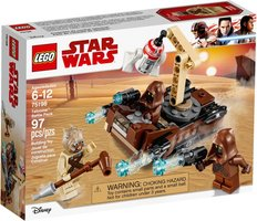 LEGO® Star Wars Tatooine™ Battle Pack