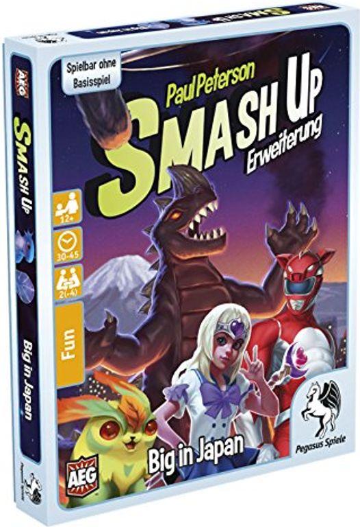Smash+Up%3A+Big+in+Japan
