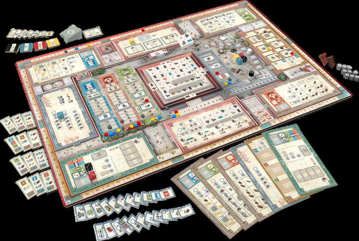 Teotihuacan%3A+City+of+Gods+%5Btrans.components%5D