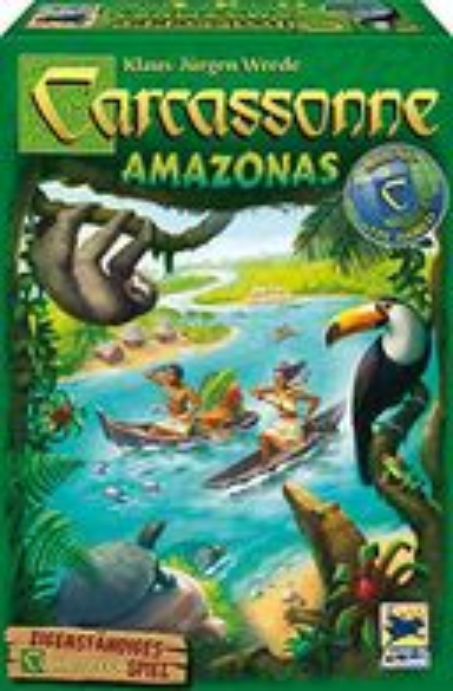 Carcassonne%3A+Amazonas
