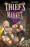 Thief%27s+Market