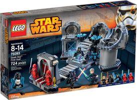 LEGO® Star Wars Death Star Final Duel