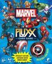 Marvel Fluxx