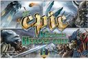 Tiny+Epic+Kingdoms%3A+Heroes%27+Call