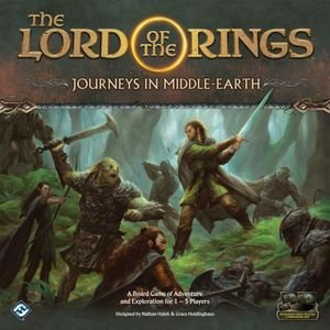 The+Lord+of+the+Rings%3A+Journeys+in+Middle-earth