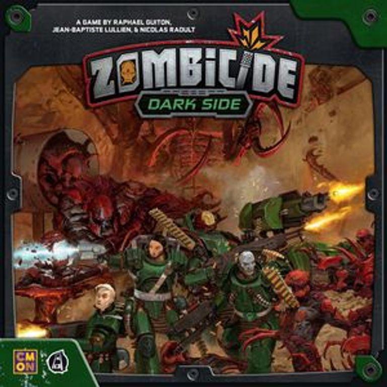 Zombicide%3A+Dark+Side