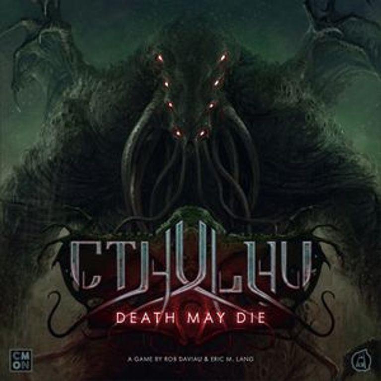 Cthulhu%3A+Death+May+Die