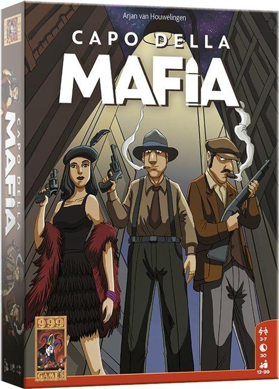 Capo+della+Mafia