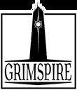 Grimspire