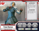 Star Wars: Imperial Assault - Tyrants of Lothal cards