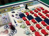 Aqua Mirabilis gameplay