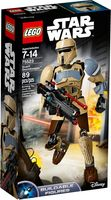 LEGO® Star Wars Scarif Stormtrooper™