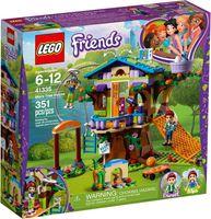 LEGO® Friends Mia's Tree House