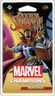 Marvel Champions: The Card Game - Doctor Strange Hero Pack