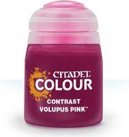 Citadel Contrast: Volupus Pink (29-14)